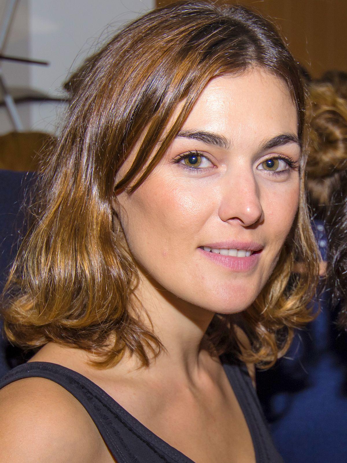 Marta Nieto Nude Photos 88