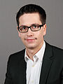Martin-Sebastian Abel Bündnis 90-Die Grünen 1 LT-NRW-by-Leila-Paul.jpg
