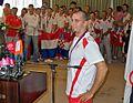 Martin-Sinkovic-Olimpijska-medalja-Zagreb-13082012-2-roberta-f.jpg