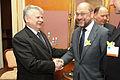 Martin Schulz Bogdan Borusewicz Senate of Poland.JPG