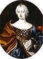 Martin van Meytens (circle) - Cesarica Marija Terezija.jpg