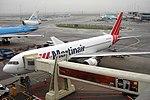"Martinair Boeing 767-31A-ER PH-MCI ""Prins Pieter-Christiaan"" (21625762546).jpg"