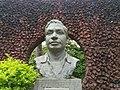 Martyr Shamsuzzoha Memorial Sculpture 28.jpg
