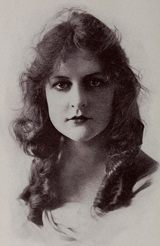 Mary Anderson (actress, born 1897) - Image: Mary Anderson, 1914