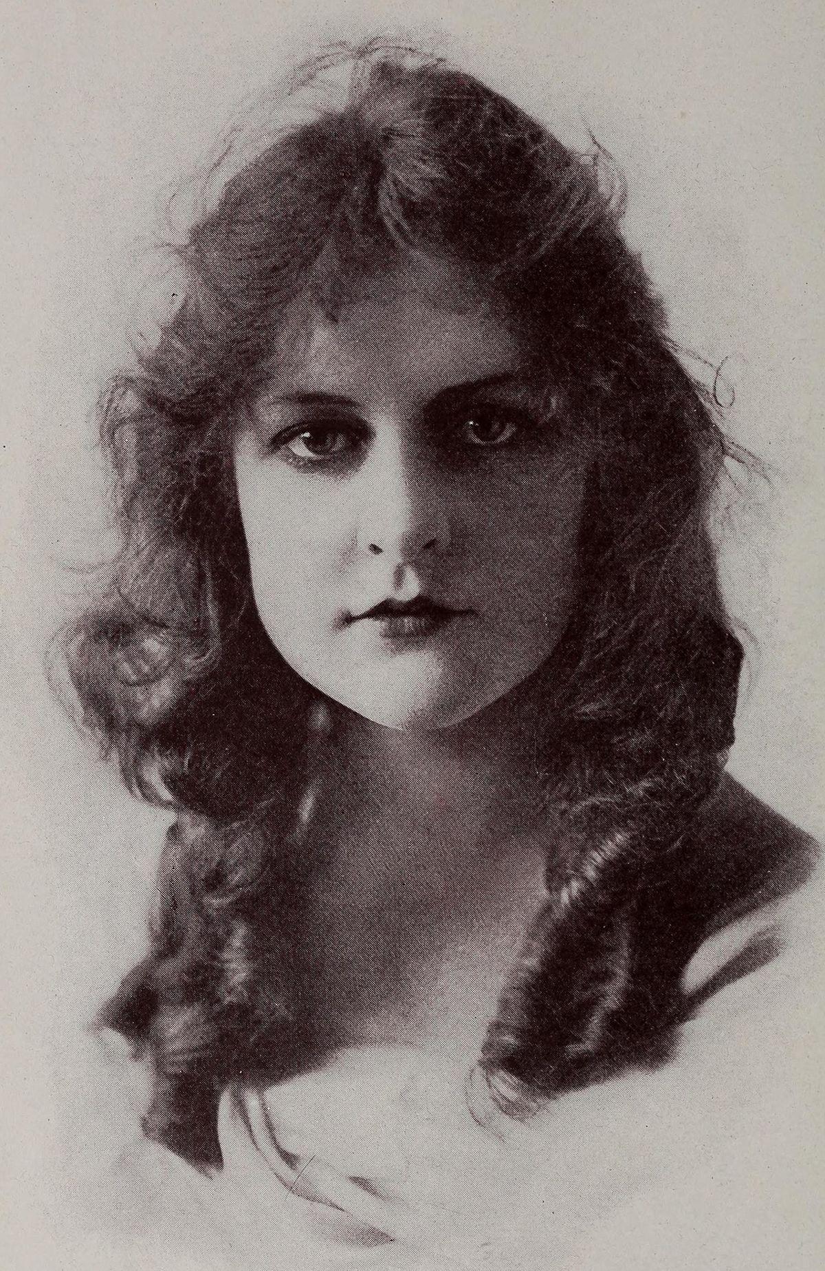 mary anderson actress born 1897   wikipedia