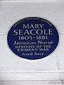 Mary Seacole - Blue Plaque.jpg