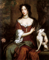 Mary of Modena by William Wissig.png