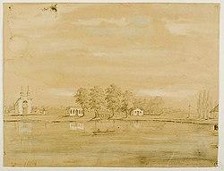 Masalany. Масаляны (N. Orda, 24.06.1861-77).jpg