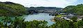 Mascarenhas de Moraes Dam.jpg