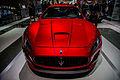 Maserati Granturismo - 2014 Paris Motor Show 01.jpg