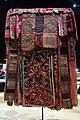 Mask-costume, egungun. Yoruba population. Musée des Confluences.jpg