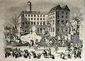 Maskenzug Koeln 1846.jpg