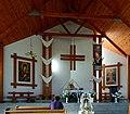 Maszewo kościół - ołtarz.jpg