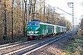 Mat'54 766 in het Bentheimer Wald (24225359567).jpg