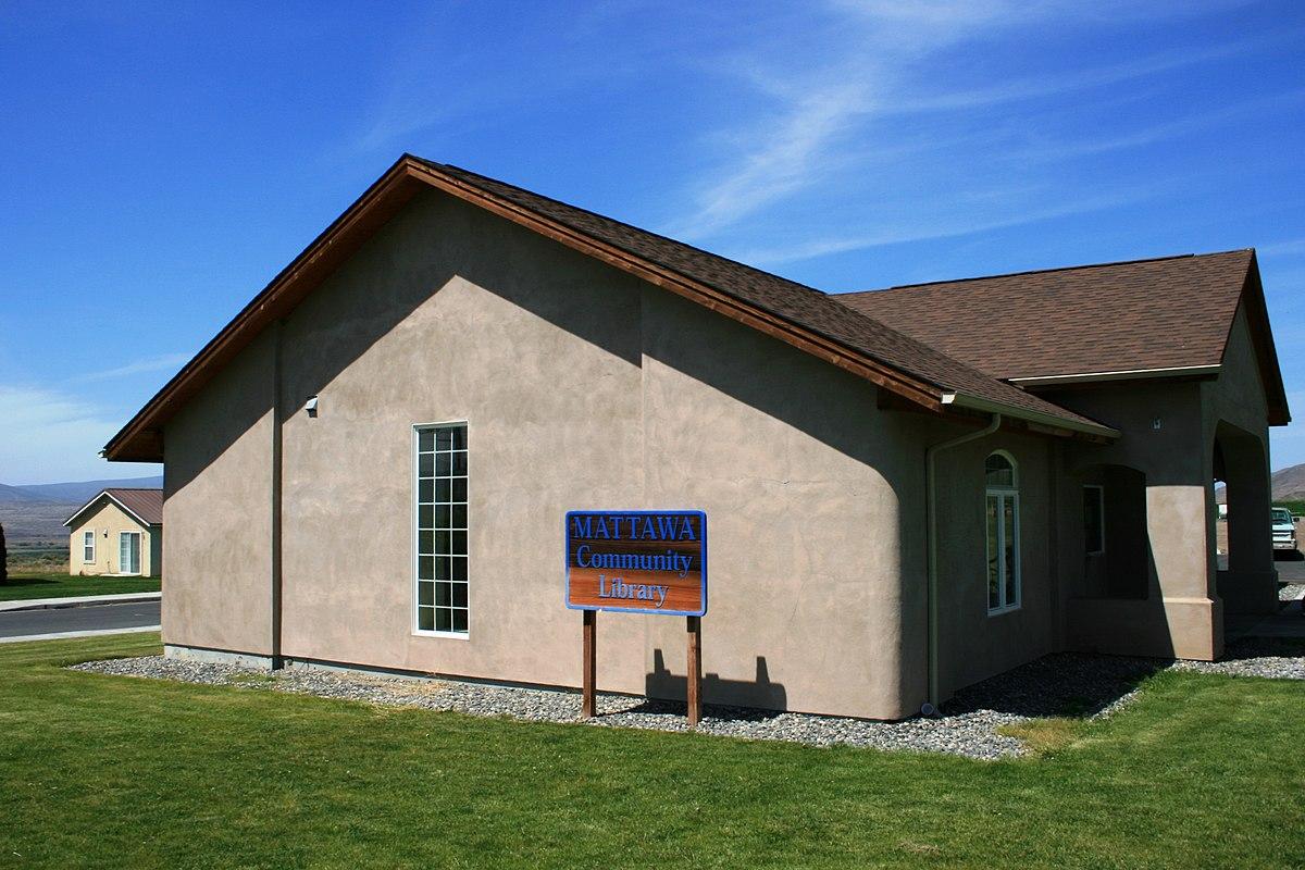 casa di paglia wikipedia