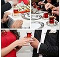 Match-making on Wedding Traditions.jpg