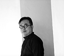 Mathias Woo.jpg