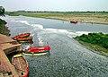 Mathura l Uttar Pradesh.jpg