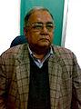 Matiur Rahman Panu.jpg