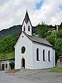Matrei - Lourdeskapelle - 1.jpg