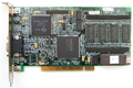 Matrox Impression Plus (Rev 553-03A).png