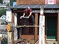Matt Bolton springboard 2.jpg