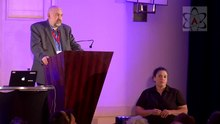 File:Matt Dillahunty – Rethinking Debates (2014 National Convention).webm
