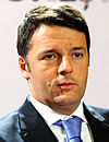 Matteo Renzi November 2014 (cropped).jpg