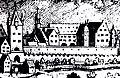 Matthäus Merian d.Ä., Sulzburg, 1643 (Detail).jpg
