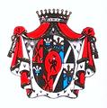 Matuschka-Greiffenclau-Wappen-Mantel.png