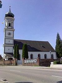 Mauern Kirche.jpg