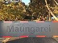 Maungarei Road Barrier.jpg