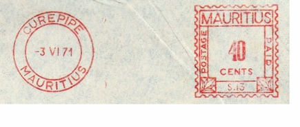 Mauritius stamp type A3point1.jpg