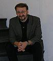 MaurizioBolognini.jpg