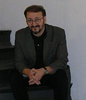 Maurizio Bolognini - Maurizio Bolognini (2004)