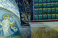 Mausoleo di Galla Placidia - Ravenna (14088868049).jpg