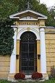 Mausoleum Rohrbacher.jpg