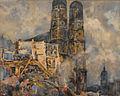 Max Eduard Giese Der Abbruch des Augustinerstocks in München.jpg