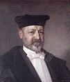 Max Joseph Adolph Conrat (1848-1911), by Jan Veth (1864-1925).jpg