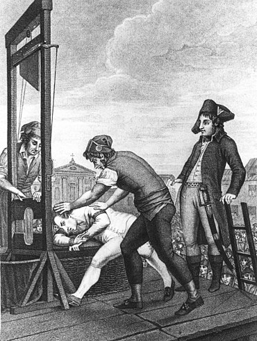 Maximilien-de-robespierre-1758-1794-french-politician-executed-during-E64FM6.jpg