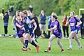 May 2017 in England Rugby JDW 9165-1 (33828893534).jpg