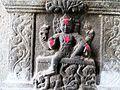 Mayuranathar temple19.jpg