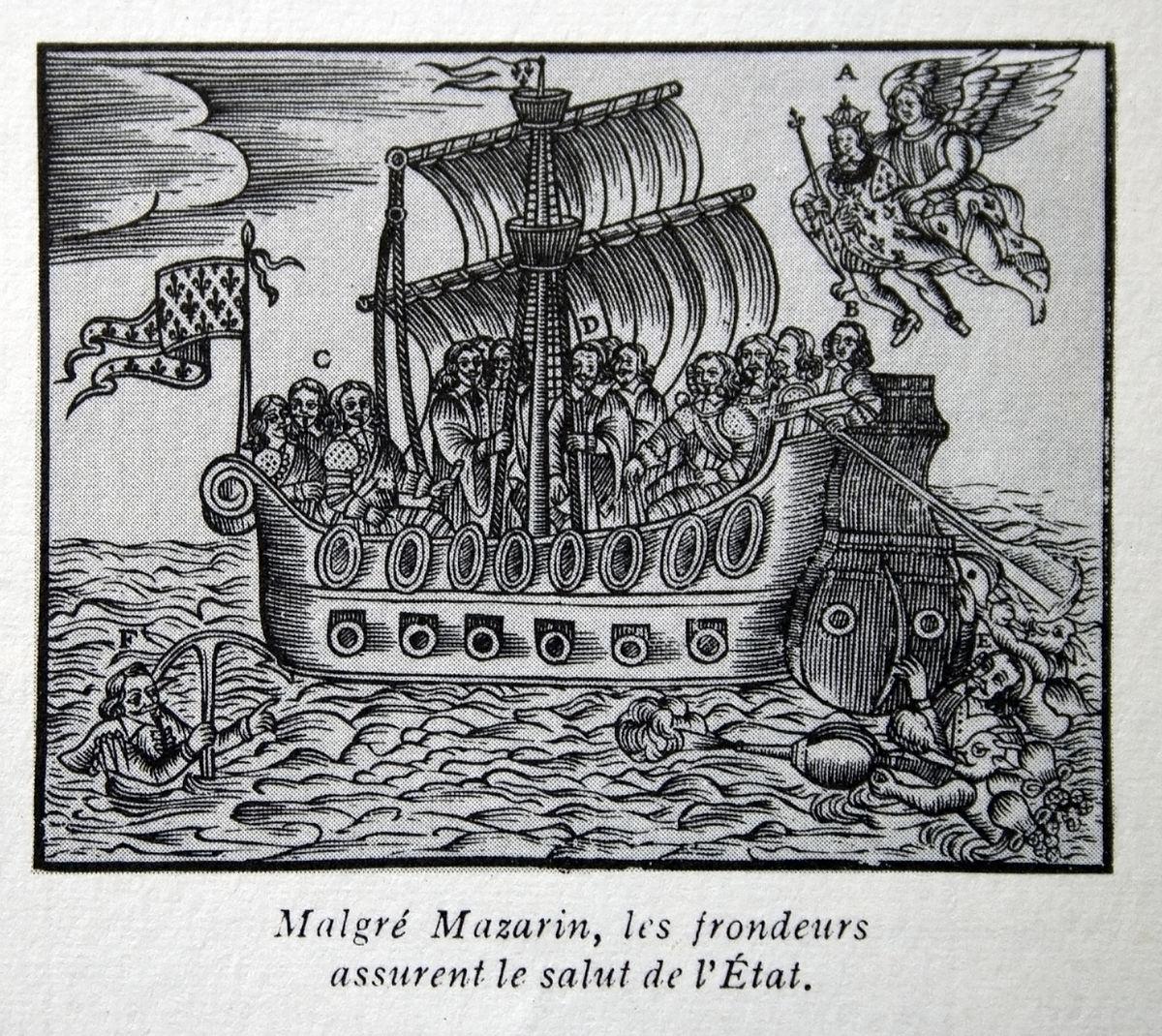 1651 En France Wikip 233 Dia