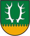 Mazonuherbas.png