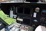 McDonnell Douglas MD-900 Explorer OE-XWH (21464536800).jpg