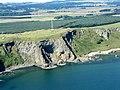McDuff's cave - geograph.org.uk - 1143892.jpg