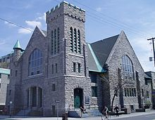 McLeod-Stewarton United church Ottawa.jpg