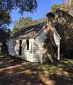 McLeod Plantation - slave cabin.jpg