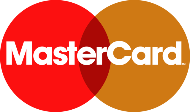 mastercard dating commercial Mastercard secure code with roots in st landry dating back to the come in for a visit to find out more about our history and how we can service your banking.