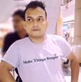 Md P Nazim.png